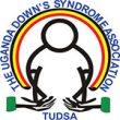 TUDSA Logo
